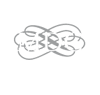 MDC-immobilier